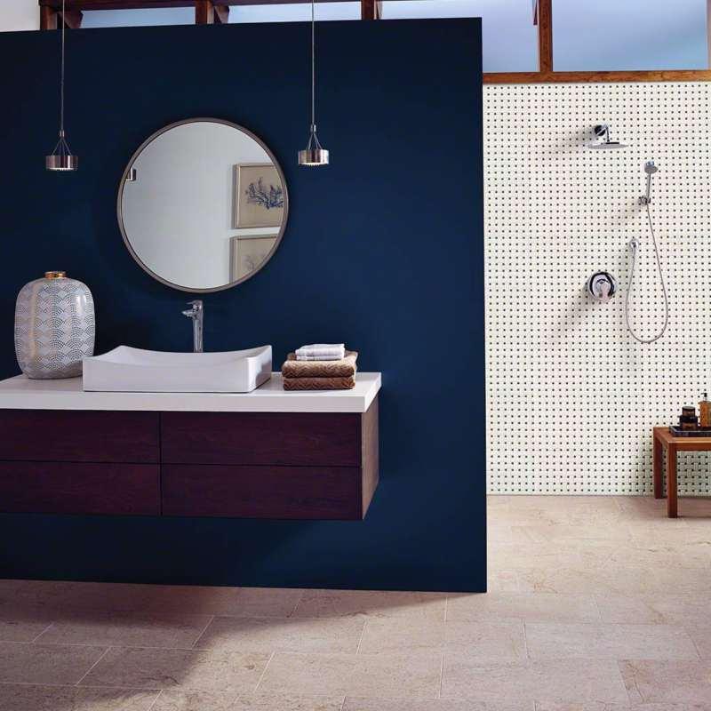 wall-tile-bathroom