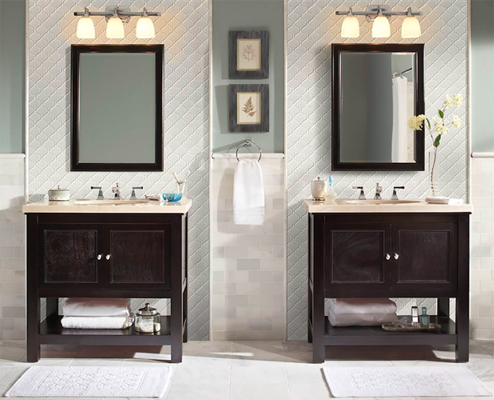 arabeque-bathroom