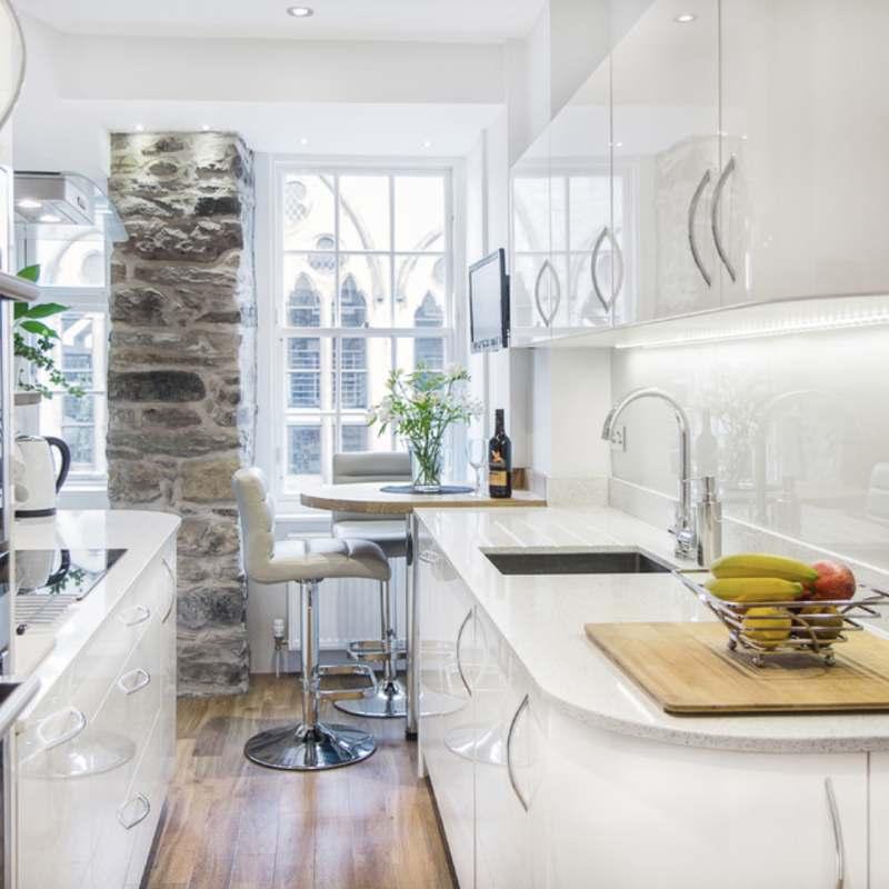 alpha-white-granite