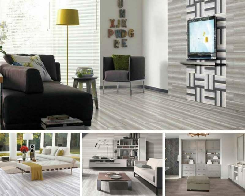 Ceramic-Wood-Tile