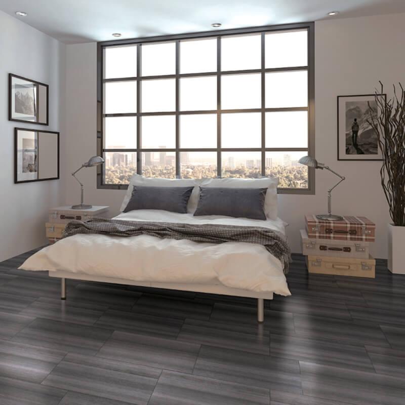 flooring-bedroom