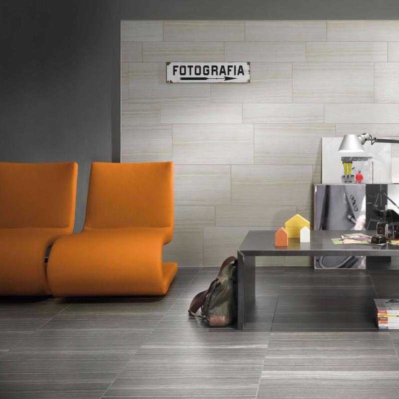 orcelain-tile