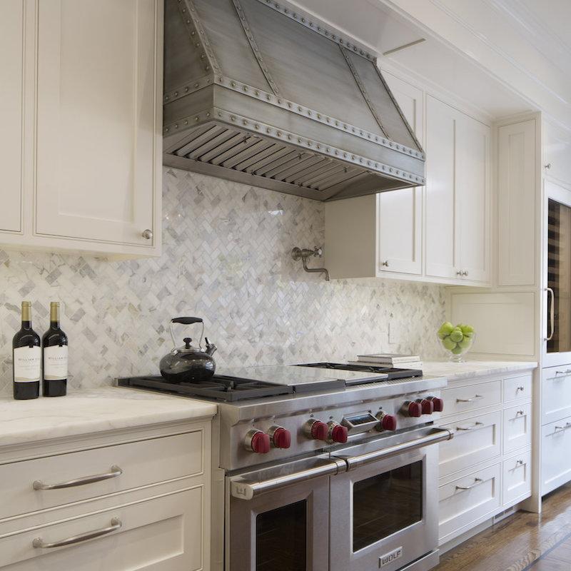pattern-kitchen