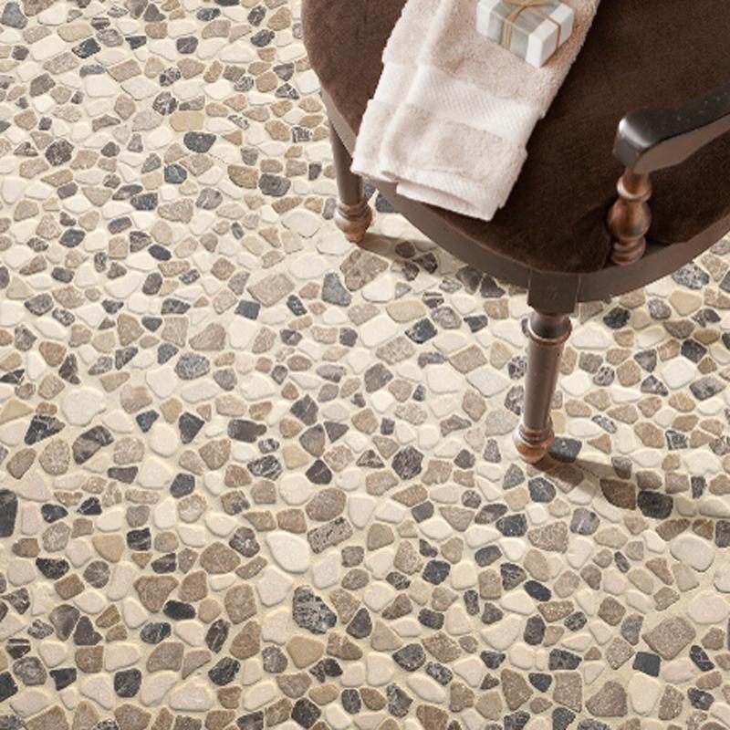 mosaic-hatches