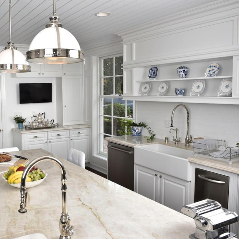 quartzite-kitchen
