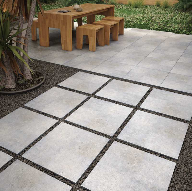 beton-grey
