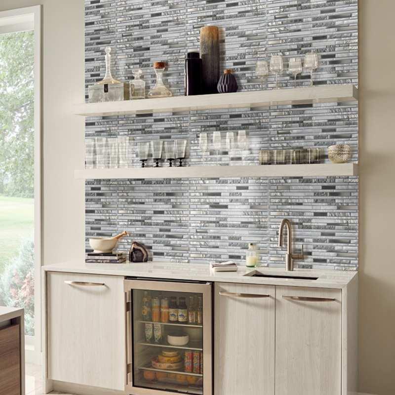 adara-interlocking-mosaic