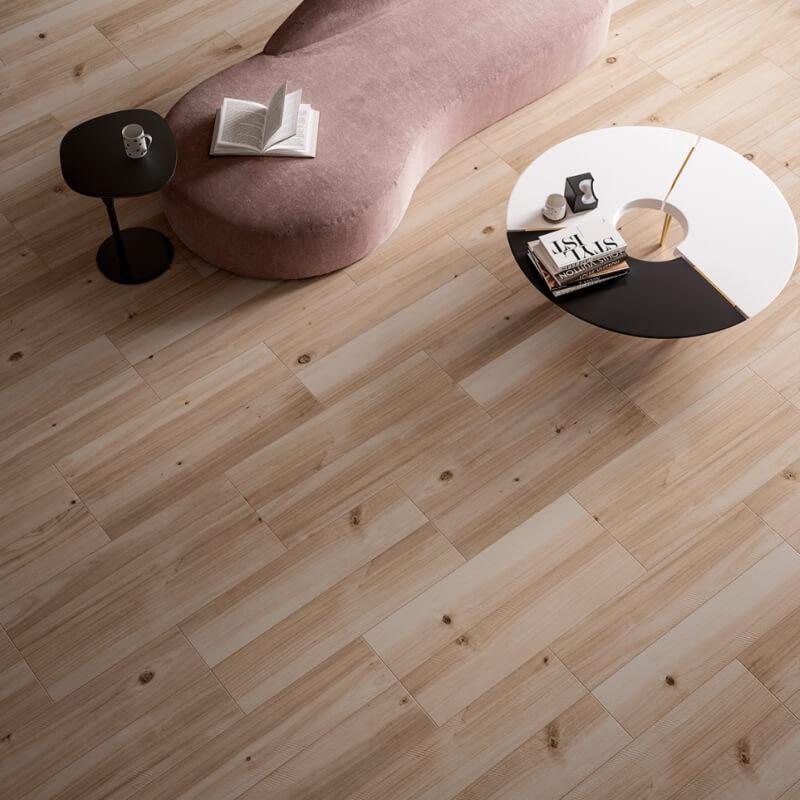wood-look-tile