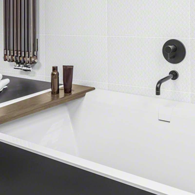 Glossy-wall-tile