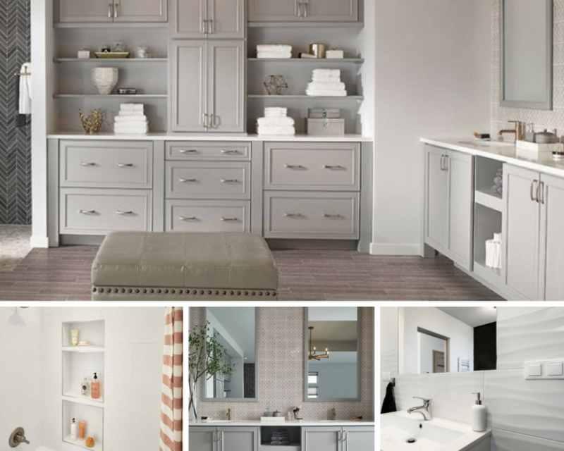 Bathroom-Designs