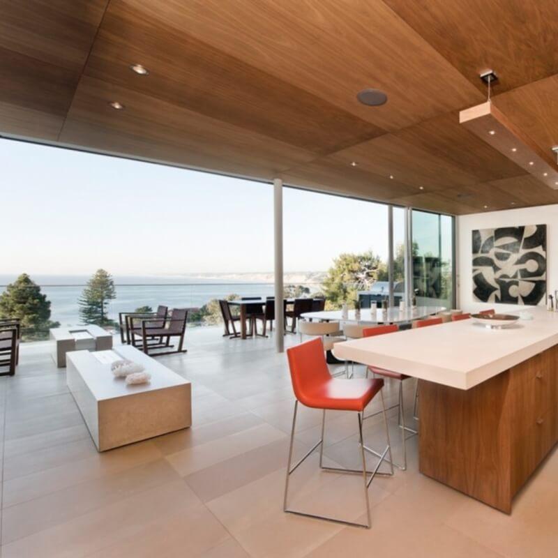 flooring-outdoor