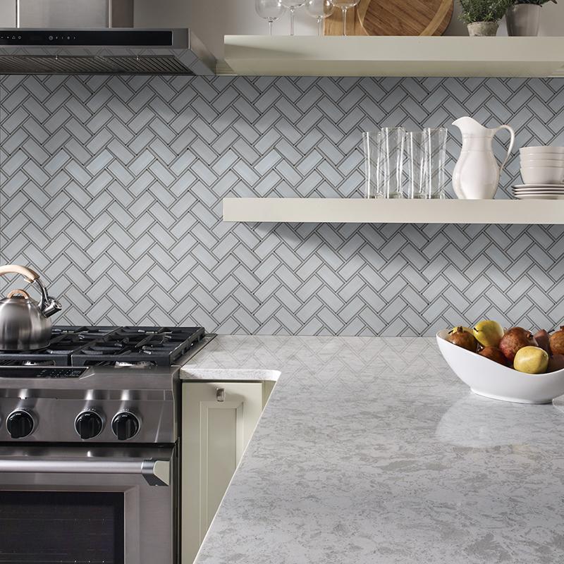 herringbone-mosaics