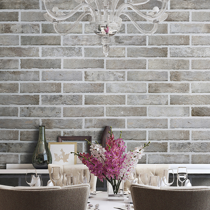 porcelain-brickstone