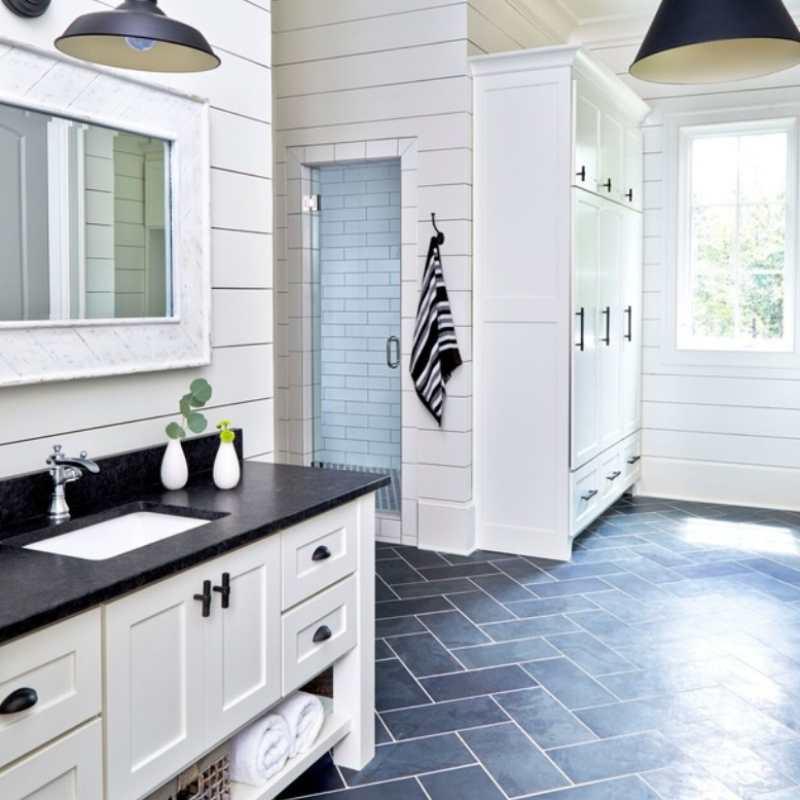 plus-granite-countertop-bathroom-photo-credit-houzz