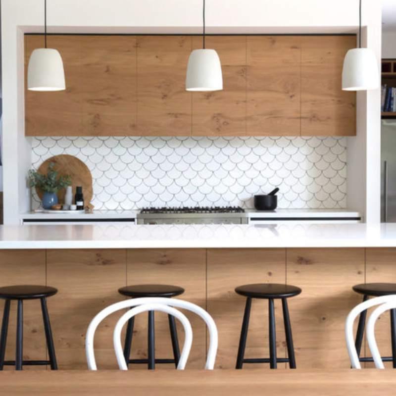 mosaic-kitchen