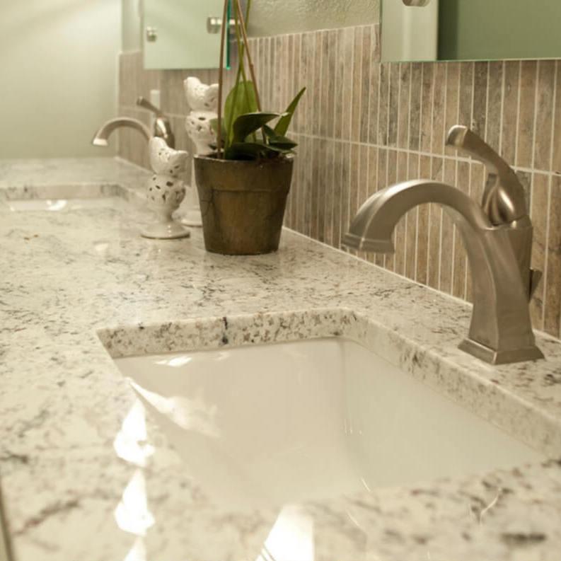 white-ice-granite