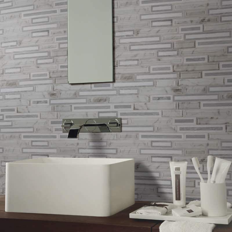 backsplash-wall