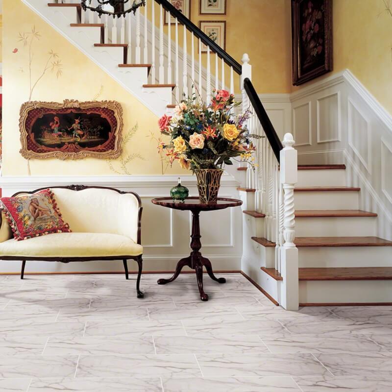 flooring-marble