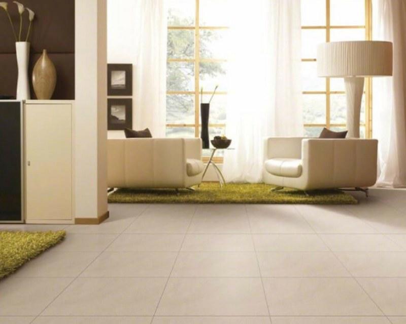 Porcelain-Floor-Tile
