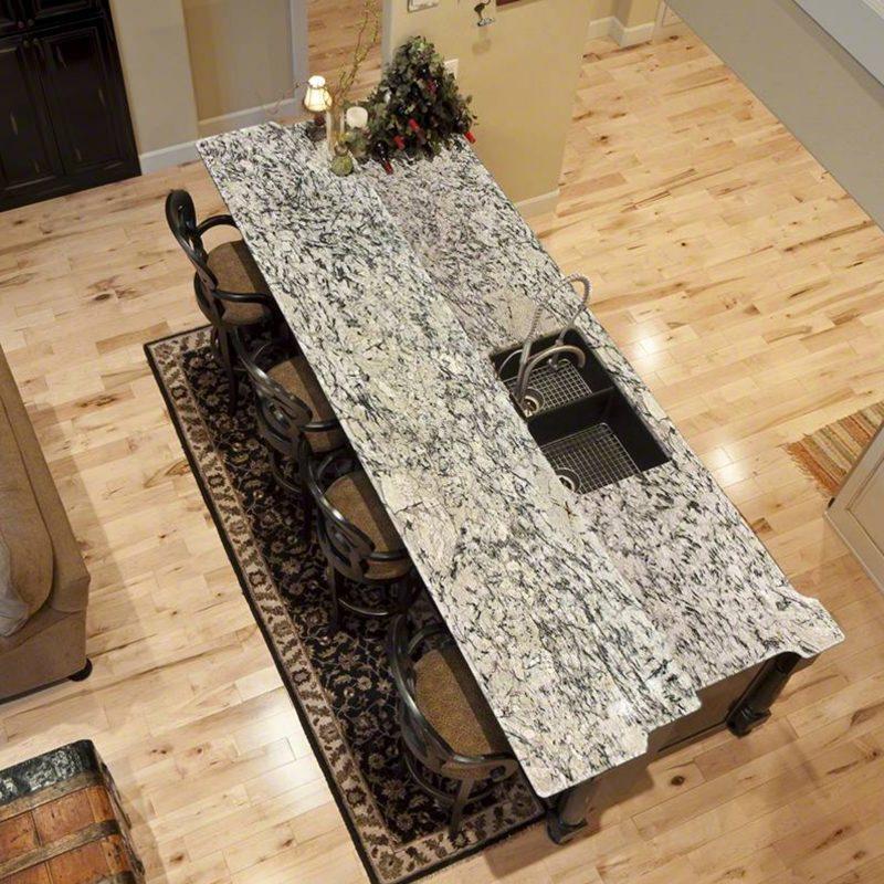 countertop-kitchen