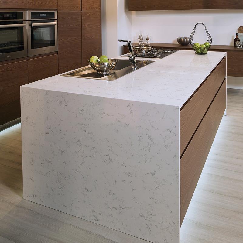 Kitchen+0064