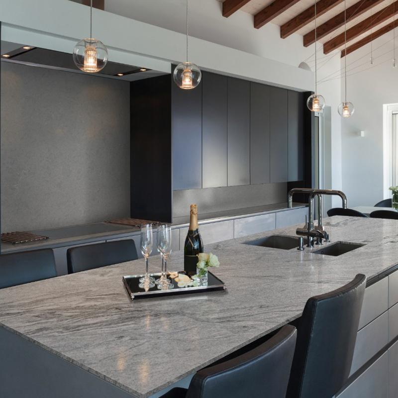 Kitchen+0291