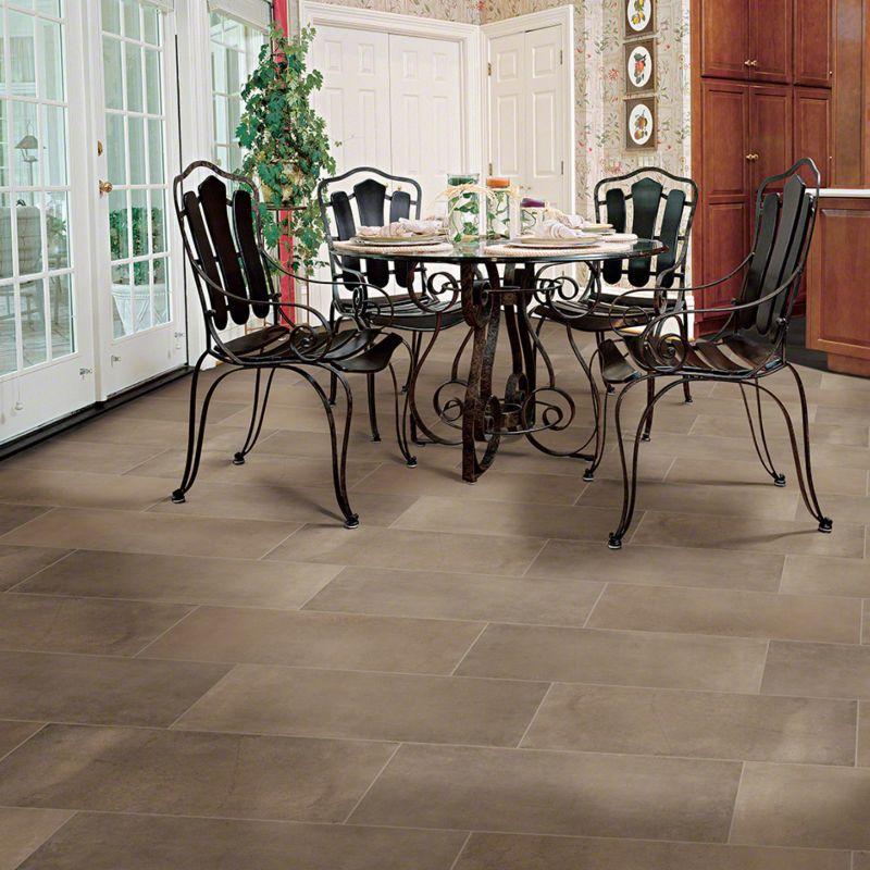 flooring-dining