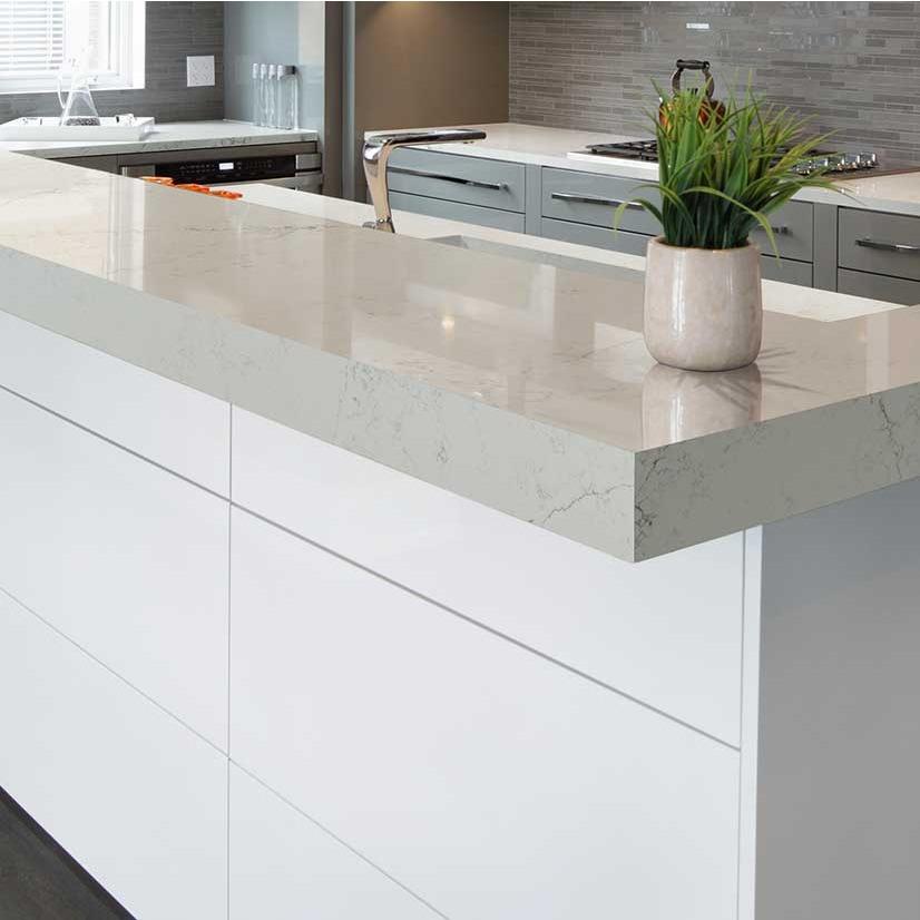 alabaster-white
