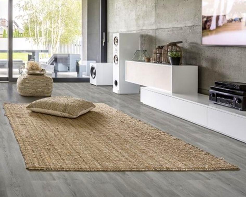 Can Luxury Vinyl Tile Flooring Be, Laminate Flooring Over Carpet
