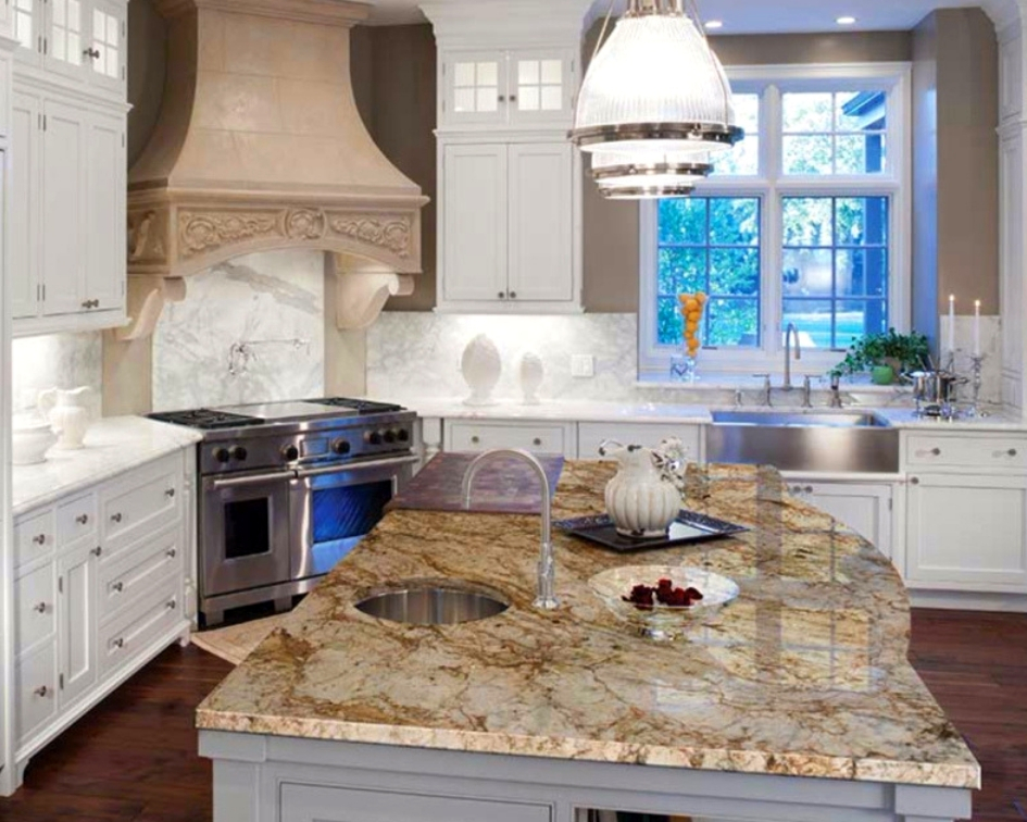 featured-image-How-Is-a-Granite-Slab-Different-from-Granite-Prefab-msi