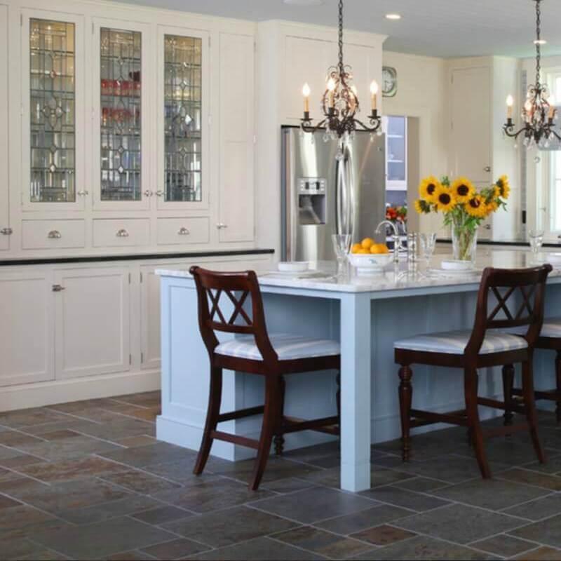 slate-tile-kitchen-flooring-natural-stone-photo-credit-houzz