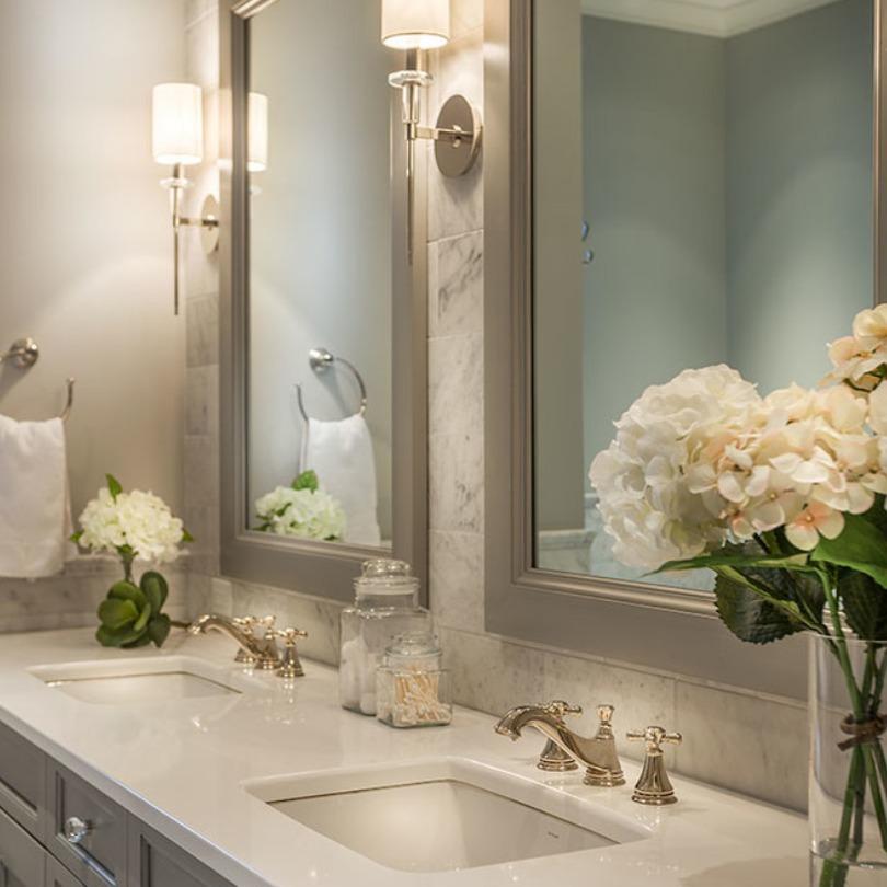 porcelain-bathroom