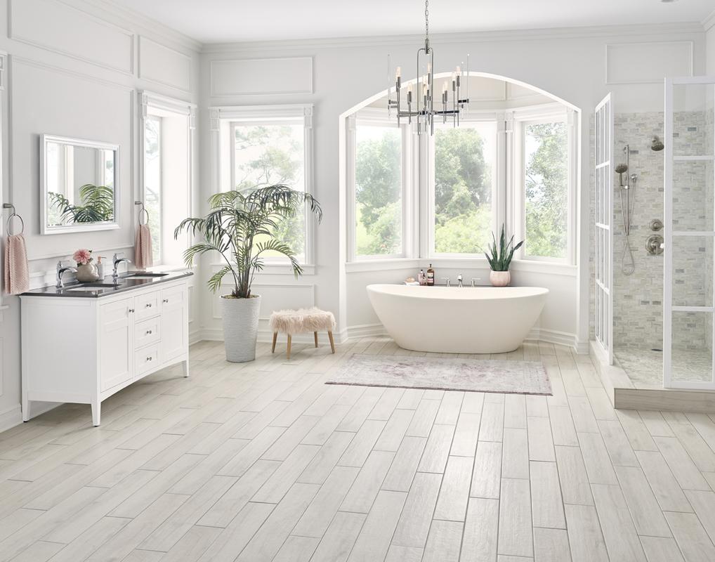 bathroom+0239