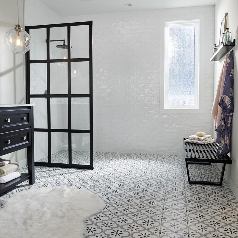 modern-tiles