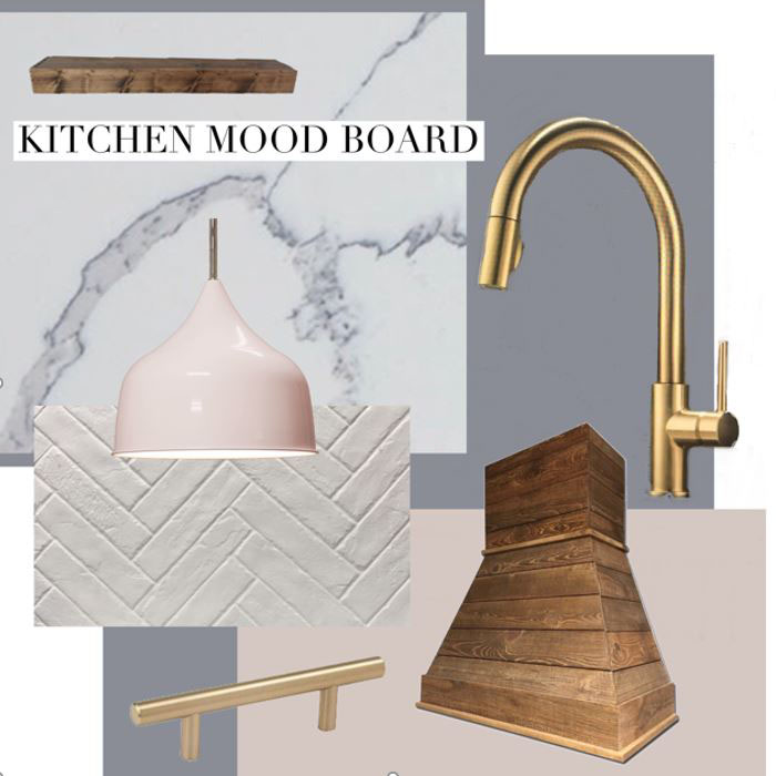blush-and-wood