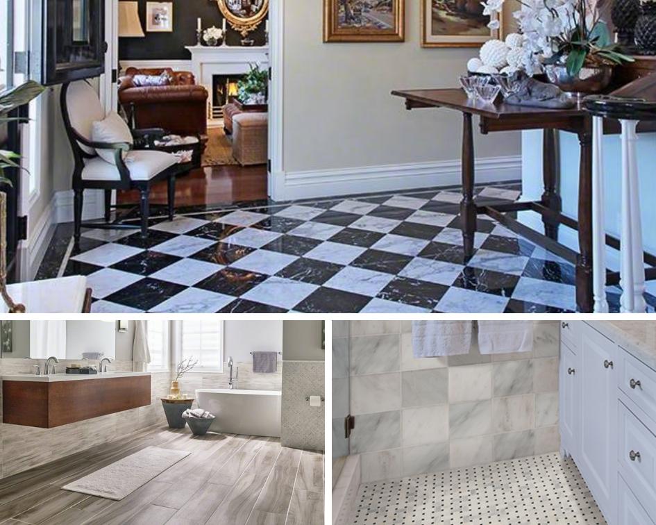 floors-pattern