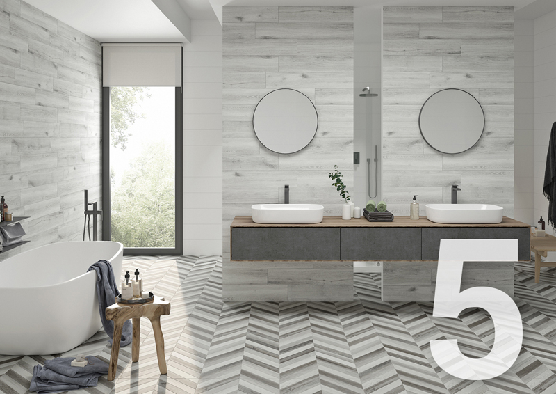 bathroom-trends