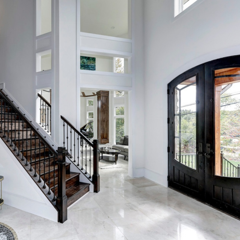 carrara-white-marble