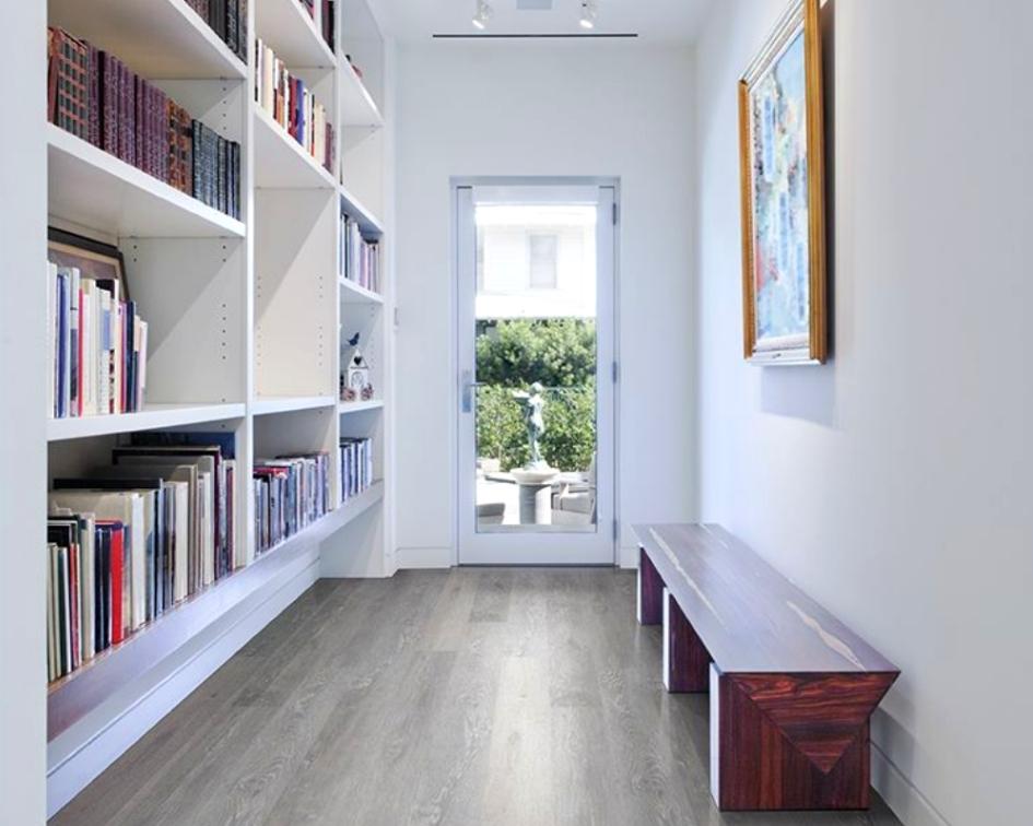 luxury-vinyl-tile-