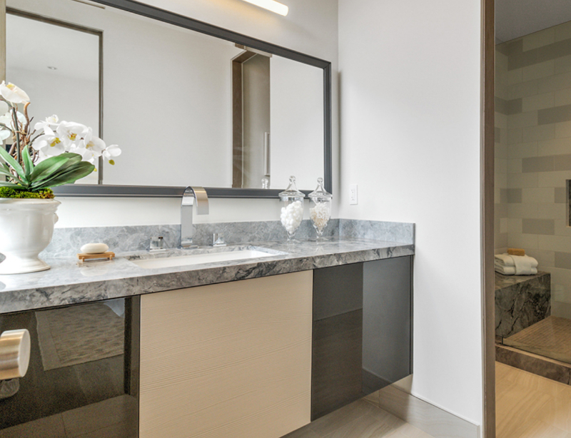 featured-image-The-Best-Sealing-Options-for-Marble-Countertops-msi