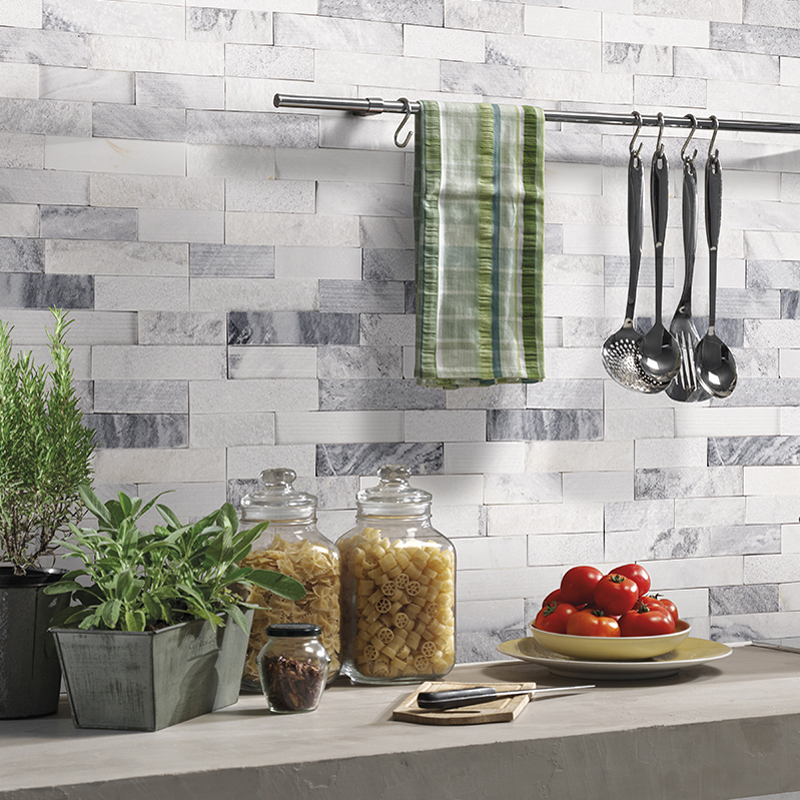 kitchen-blog