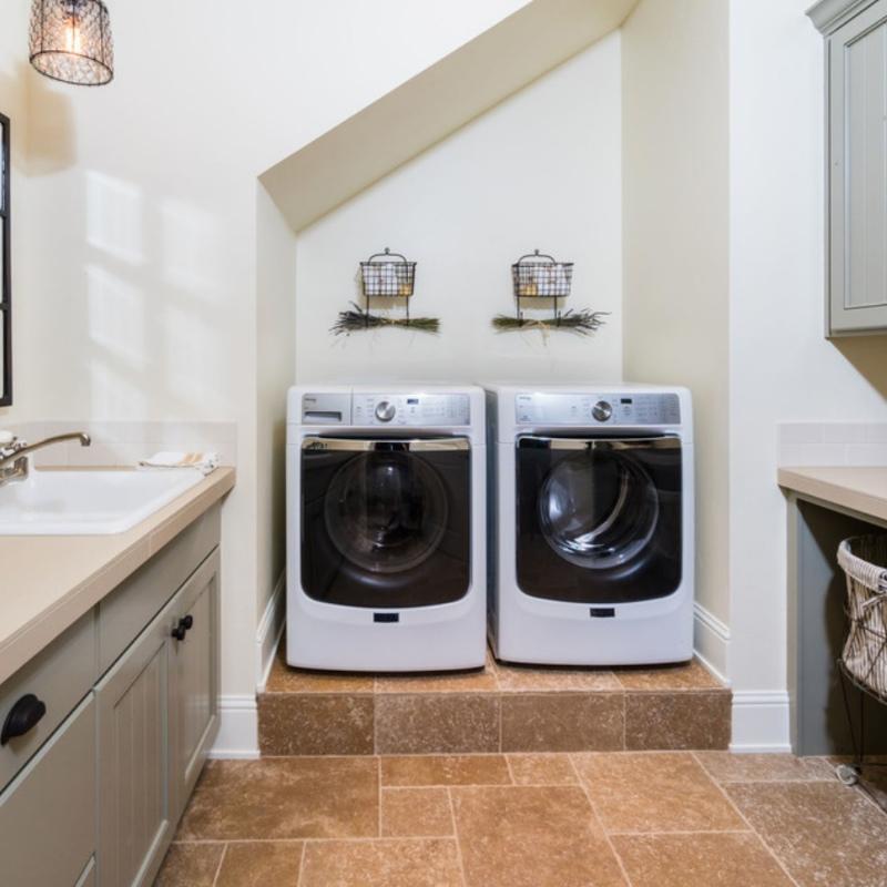 laundry-room-photo