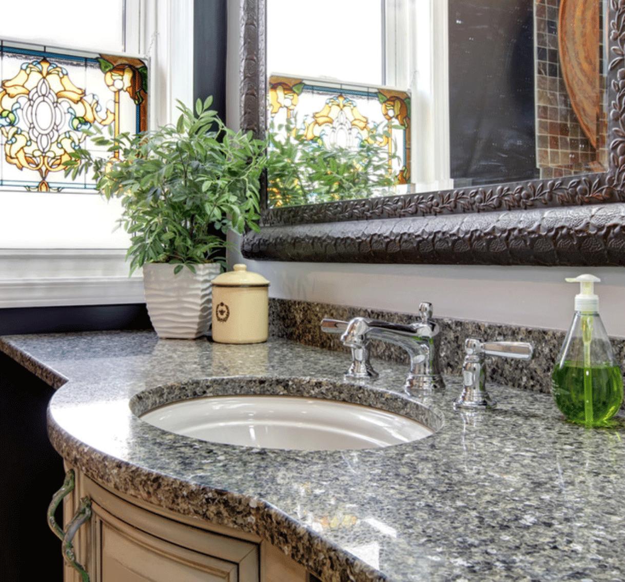 alpine-quartz-bathroom
