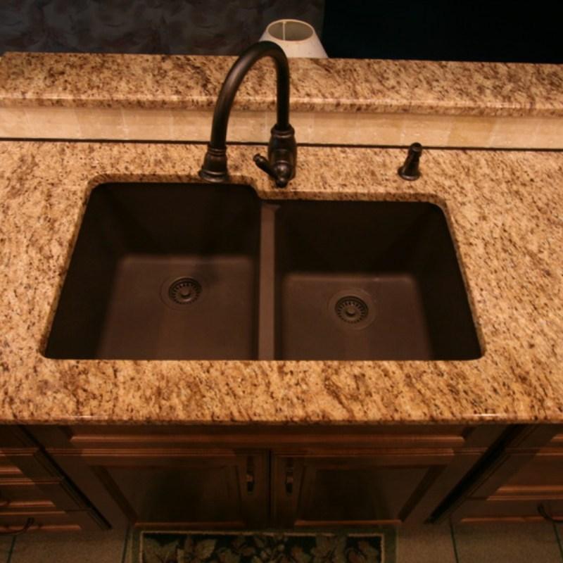 granite-composite-sink