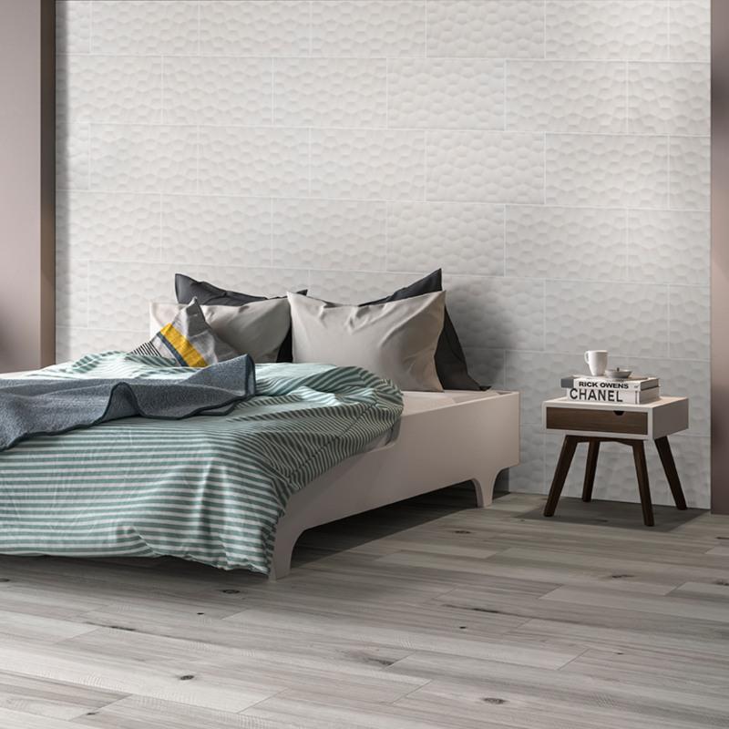 adella-viso-white-12x24-satin-ceramic-wall-tile-bedroom-msi