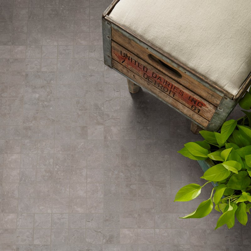 ansello-grey-ceramic-tile-msi