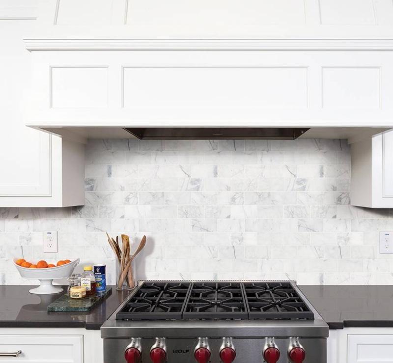 calacatta-cressa-marble