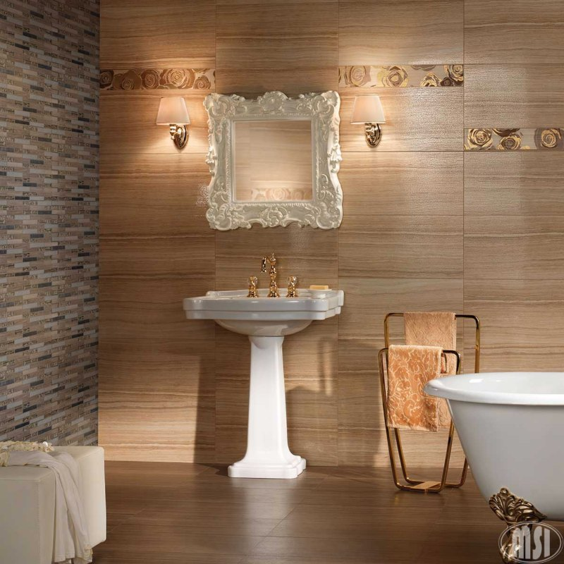 diamante-brick-metal-blend-wall-tile-bathroom-msi