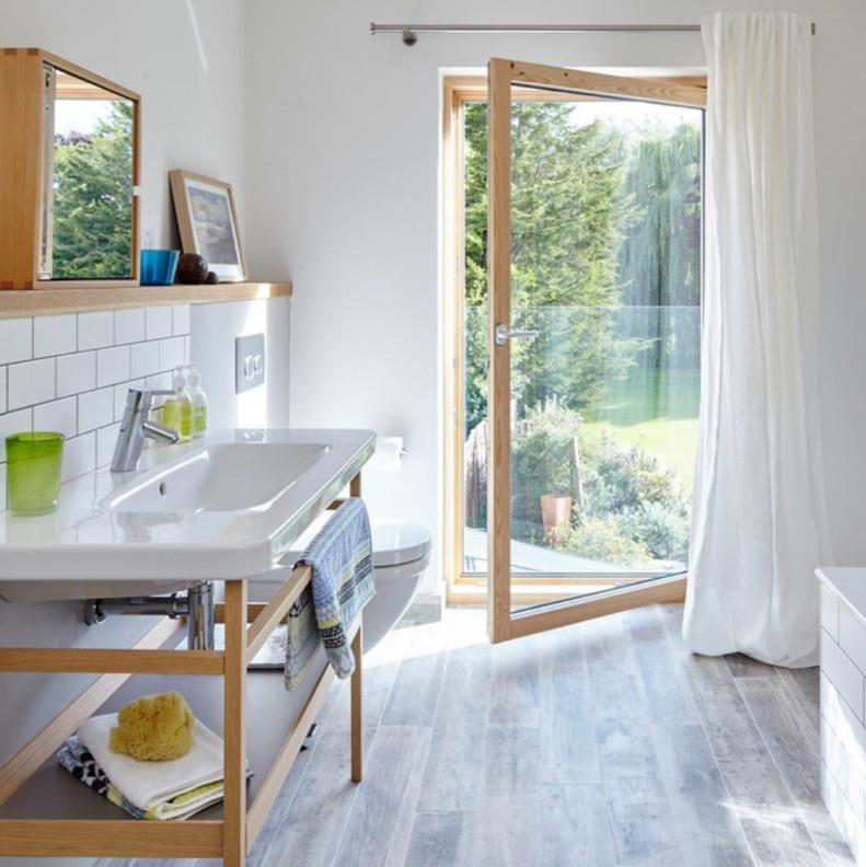 driftwood-sonoma-ceramic-tile-wood-look-bathroom-photo-credit-houzz