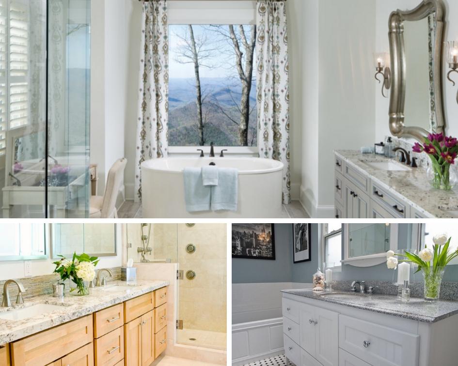 elegant-white-bathrooms
